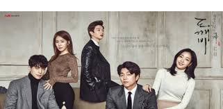 film korea sub indo streaming drama korea goblin subtitle indonesia cinemaqq