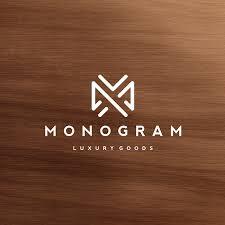 professional logo design logo design by 99designs inspirational custom logo designs from