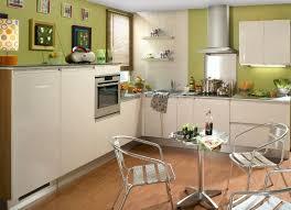 simple kitchen decor ideas all information about design your kitchen kitchen decor modular
