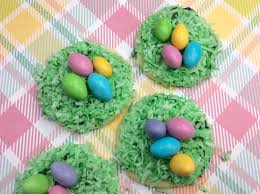 easy easter cookies easter egg cookies that the kids will love