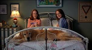 Lindsay Lohan Bedroom The Parent Trap Movie Houses In Napa Valley And London
