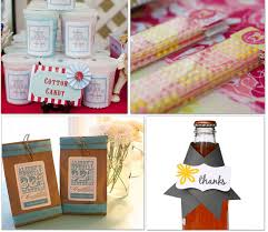 Favors For Adults by Fantastic And Unique Diy Favors For Adults Bb011 Home