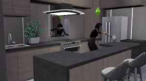 The Kitchen Furniture Company Penny Pizzaz U0027s Not Given Up On Love Quite Yet U2014 The Sims Forums