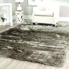 Cheap Area Rugs 10 X 12 10 X 12 Area Rug 10 X 12 White Area Rugs Thelittlelittle