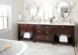design a bathroom free design a bathroom vanity home interior design bathroom vanity