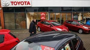 toyota best dealership the 10 best used cars under 15 000 bankrate com