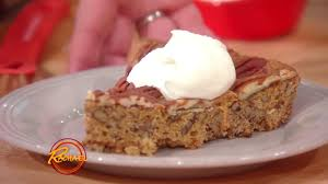 new thanksgiving desserts 3 simple thanksgiving desserts that are easy as pie youtube