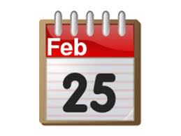 cor save the date 25 february annual meeting of the egtc platform
