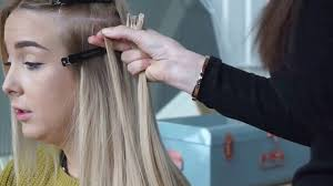 foxy hair extensions metrocentre pre bonded hair extension range by foxy hair extensions