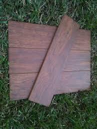 ceramic tile that looks like wood floor flooring page 2