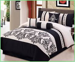Sleep Number Bed I Full Over Queen Size Bunk Beds The Best Of Bed And Bath Ideas