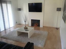 Flooring Affordable Pergo Laminate Flooring For Your Living Flooring Clearance Discount Laminate Flooring With Light Wood