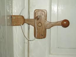 Door Latches Wooden Door Latch Door Latches Bathroom Doors And Doors