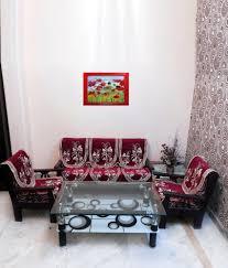 Seat Covers For Sofas Sofa Set Covers 21 With Sofa Set Covers Jinanhongyu Com