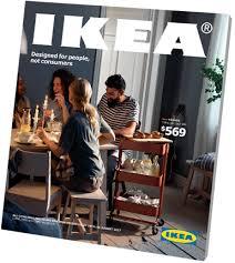 ikea catalogue ikea 2017 new catalogue ikea