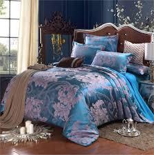 popular bed linen flower buy cheap bed linen flower lots from