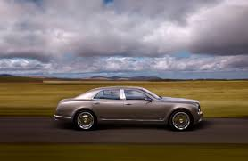 bentley mulsanne custom bentley mulsanne gear pressure with aaron borrill