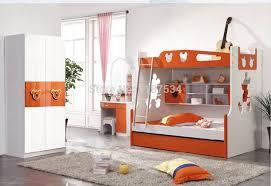 chambre lit superposé 9618b moderne enfants accueil chambre meubles enfants lit enfants