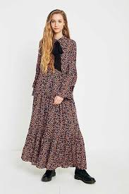 what is a maxi dress women s maxi dresses maxi knitted dresses outfitters