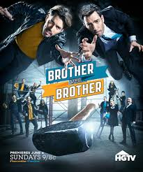 Brother Vs Brother Watch Brother Vs Brother Season 2 Online Watch Full Hd Brother