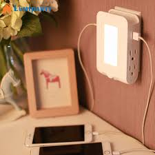100 wall mounted charging station 91 best tool charging