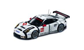 martini porsche rsr 911 rsr 991 2015 1 43 race models model cars porsche