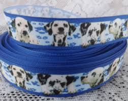 dog ribbon dog ribbon etsy