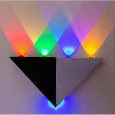 art deco bathroom light fixtures promotion shop for promotional
