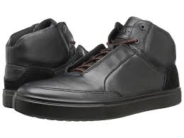 ecco men boots shops online exclusive range free and fast