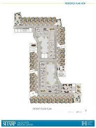 interior architecture u0026 design u0026 degree newschool