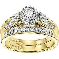 Wedding Rings At Walmart by 9 Best Walmart Bridal I Like Images On Pinterest Bridal Sets
