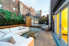 european home design nyc nyc interior design curbed ny