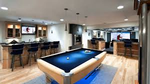 Home Design Guys by Basement Ideas For Men Home Design New Beautiful With Basement