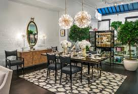 Interior Home Decor Home Design Stores Beamhome Decor Stores In Nyc For Decorating