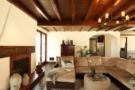 georgia capars interior design old world design