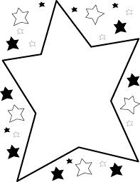 border writing paper two stars and a wish star border brownies pinterest clip art two stars and a wish star border borders and frameswriting papercamera