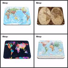 Map Pad Compare Prices On Map Pad Online Shopping Buy Low Price Map Pad