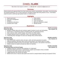 impactful professional administration u0026 office support resume