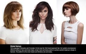 careers taz hair co best salon toronto top salon toronto