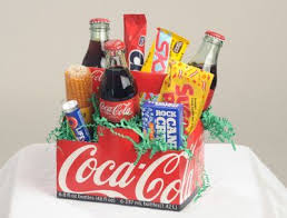 Wisconsin Gift Baskets 9 Best Gift Baskets Images On Pinterest Candy Baskets Gift