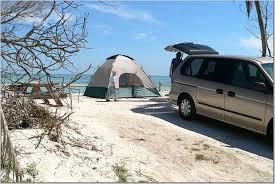 Sunsport Gardens Family Naturist Resort - best camping adventures in florida