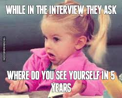 Interview Meme - while in the interview they ask image dubai memes