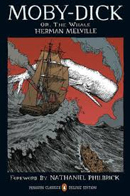 Whaling Meme - welcome to rainy day reviews moby dick book
