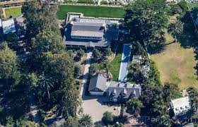 celine dion private island george lucas u0027 home infuriates neighbors and real estate