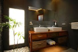 Bali Bathroom Furniture Next Bali Bathroom Furniture Pkgny