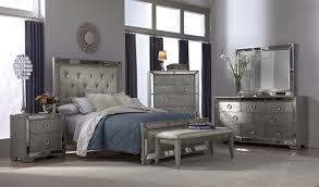 Classic Bedroom Sets Furniture Awesome Mirrored Bedroom Furniture Bedroom Furniture