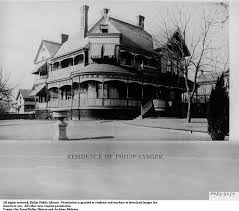 the house dallas dallas public library dallas history archives division photo