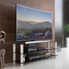Wall Tv Stands With Shelves Tv Stands U2013 Fitueyes