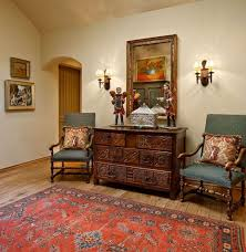Spanish Home Interior 100 Interior Spanish Style Homes Spanish Style Interior