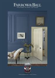 designer grant k gibson used this color in his east facing bedroom